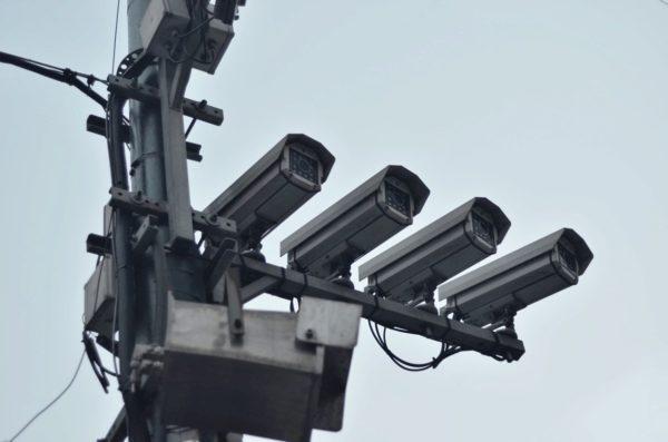 Частные машины с радарами или законность установки камер фотовидеофиксации на дороге