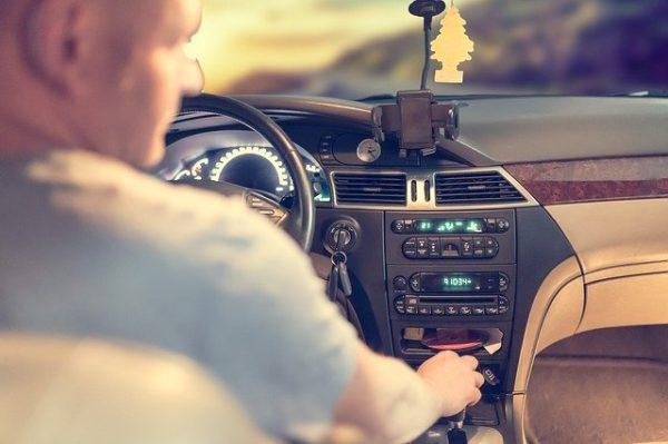 Как не ошибиться с выбором автошколы