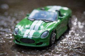 Новые правила в ПДД 2019 - экологический класс автомобиля