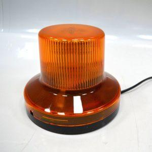 Сигнальный проблесковый маяк МПК