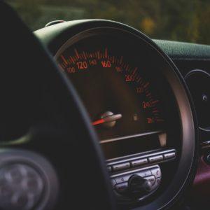 Автомобильный-гудок