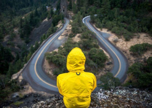 Платные дороги и мировой опыт